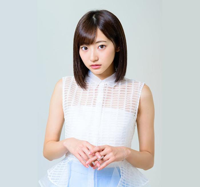 武田玲奈の画像 p1_15
